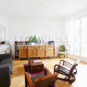 Paris 15ème, Appartement 4 pièces, 105 m2