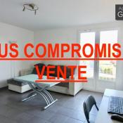 Pertuis, Appartement 2 pièces, 47 m2