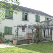 vente Maison / Villa 1 pièce Sandillon