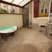 vente Maison / Villa 10 pièces Jarville la Malgrange