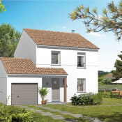 vente Maison / Villa 4 pièces Puget-sur-Argens