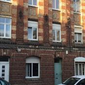 Vente immeuble Valenciennes