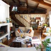 Sale house / villa Manosque 546000€ - Picture 2