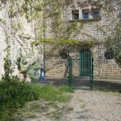Boisseron, Appartement 3 pièces, 73,52 m2