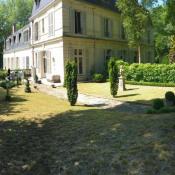 vente Appartement 4 pièces Vineuil St Firmin