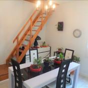 Orléans, House / Villa 3 rooms, 65 m2
