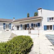 Vente maison / villa Écully