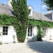 Orléans, Длинный дом 7 комнаты, 245 m2