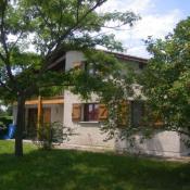 location Maison / Villa 5 pièces Le Pian Medoc