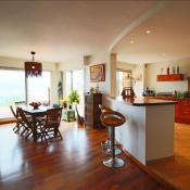 Rental apartment Ajaccio 2500€ CC - Picture 4
