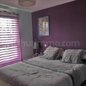 Vente maison / villa Landevant 232500€ - Photo 5