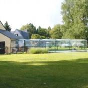 vente Maison / Villa 8 pièces Rennes