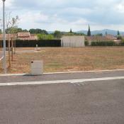 Sale site Le luc 97000€ - Picture 2