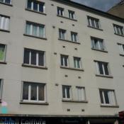 Noisy le Sec, Apartamento 2 assoalhadas, 43,29 m2