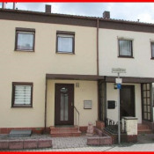 Kaiserslautern, House / Villa 5 rooms,