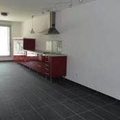 Location appartement Sete 1240€ CC - Photo 5