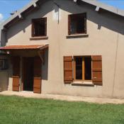 location Maison / Villa 4 pièces Reyssouze