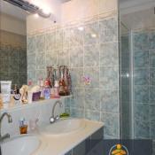 Vente appartement St brieuc 90525€ - Photo 9