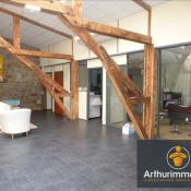 Vente maison / villa St brieuc 273520€ - Photo 7
