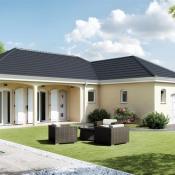 Maison 4 pièces + Terrain Chaumont-sur-Tharonne