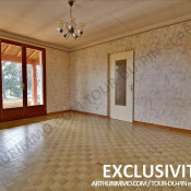 Vente maison / villa Les abrets 169 000€ - Photo 3