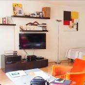 Paris 12ème, Studio, 33,08 m2