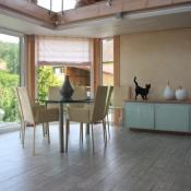 vente Maison / Villa 11 pièces Rouffach