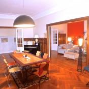 vente de prestige Appartement 7 pièces Lyon 3ème