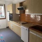 Gif sur Yvette, Apartamento 4 assoalhadas, 78 m2
