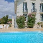 Vente de prestige maison / villa Royan