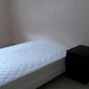 Modane, квартирa 3 комнаты, 62 m2