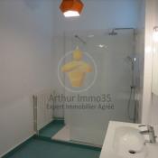 Location appartement Rennes 805€ CC - Photo 4