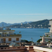 Location appartement Juan Les Pins