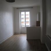 Lyon 3ème, Studio, 23 m2