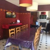 vente Maison / Villa 6 pièces Piney