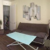 La Rochelle, Appartement 2 pièces, 30 m2