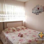 Sale apartment Villiers le bel 115000€ - Picture 5