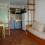 Location appartement Frejus 530€cc - Photo 7
