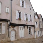 Chartres, Appartement 3 Vertrekken, 66,08 m2