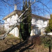 Puy l'Evêque, Haus 6 Zimmer, 157 m2