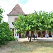 vente Maison / Villa 8 pièces Bergerac