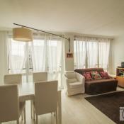 Meudon la Foret, Apartamento 4 assoalhadas, 66 m2