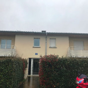 Vente appartement Saint Perdon