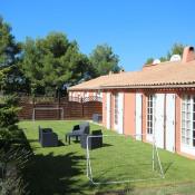 location Maison / Villa 4 pièces Meyrargues