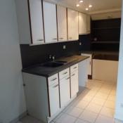 vente Appartement 2 pièces Epagny