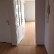 Location appartement St quentin 615€ CC - Photo 5
