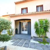 vente Maison / Villa 8 pièces Narbonne