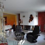 vente Maison / Villa 5 pièces Sainte Catherine