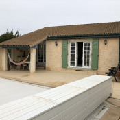 Sallèles d'Aude, 5 комнаты, 150 m2
