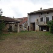 vente Maison / Villa 5 pièces Clessé